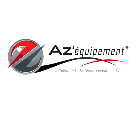 AZ'equipemnt - spare parts online shop