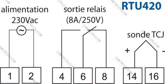 rtu420-schema.jpg